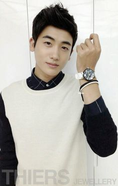 Park Hyung Sik Hwarang, Asian Boys, Boyfriend Material, Daniel Wellington, Dramas, Pop, Popular, Asian Guys, Pop Music