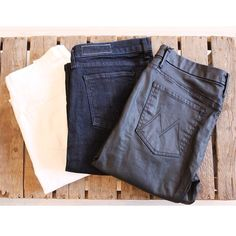 Our $50 denim steals just keep getting better and better! Shop brands like @rag_bone and @goldsignjeans online for a last call on styles at a crazy price. #dianiboutique #50dollardenim #sale #shoponline