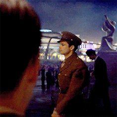 http://wintursoldiur.tumblr.com/post/85290446032 --- gotta love a man in uniform ;)