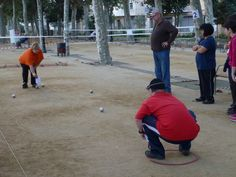 Jocs Special Olympics #Barcelona #Calella 2014! #SpecialOlympics (Núria Sala)
