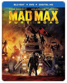 Mad Max: Fury Road - http://cpasbien.pl/mad-max-fury-road/