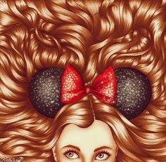 ♡Dark Disney