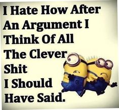 Monday Funny Minions quotes AM, Tuesday January 2016 PST) – 10 pics Image Minions, Minions Images, Funny Minion Pictures, Funny Minion Memes, Minions Love, Minions Quotes, Funny Jokes, Hilarious Pictures, Minion Sayings