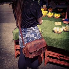http://mygreenbag.co.uk/leather-handbag-and-satchel.php#!/~/product/category=3302088&id=32512089