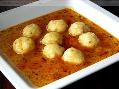 Food And Drink, Potatoes, Yummy Food, Vegetables, Drinks, Recipes, Delicious Food, Potato, Vegetable Recipes