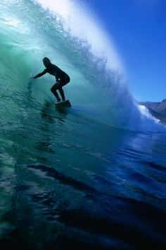 waves ,  surfing ,  surfers