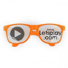 1000 images about printed lens sunglasses on pinterest