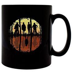 Stranger Things Friends Don't Lie Mug 11oz Ceramic Coffee... https://www.amazon.com/dp/B01M74WNYD/ref=cm_sw_r_pi_dp_x_gOlhzbWRMWSNE