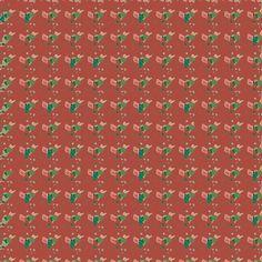 patterns m