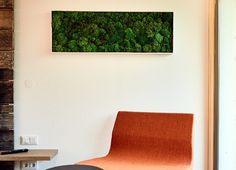 Genuss & Aktivhotel Sonnenburg: Haus Restaurant, Bath Mat, Home Decor, Homes, Haus, Pictures, Restaurants, Interior Design, Home Interior Design