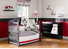 1000 images about georgia bulldogs on pinterest red for Georgia bulldog bedroom ideas