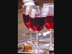 Red Red Wine by Jimmy James