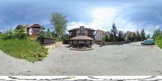 """Opustite se uživajte u porodičnom hotelu na Zlatiboru po najpovoljnijim cenama #HotelIdila  Pogledajte ponude: http://www.hotelidila.com/index.php/sr/offers  www.hotelidila.com Hotel & Spa """"Idila"""" Đurkovac bb, 31315 Zlatibor +381 (0)31 846 371 info@hotelidila.com #Zlatibor #SPA #Odmor #Spa #popusti"""