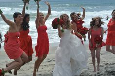 San Diego Beach Wedding, Beach wedding, Budget beach wedding, affordable beach wedding, beach wedding