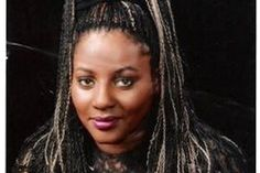 """Melissa Bell, Soul II Soul singer and mother of X Factor star AlexandraBurke, has died.her family has said in a statement. Bell, understood to have been aged 53,was the lead vocalist in Grammy award-winning act Soul II Soul. She joined in 1993 after founder Jazzie B heard her debut solo single """"Reconsider"""". Their song """"Wish"""", where Bell sang lead vocals, featured on their greatest hits albumVolume IVthat same year, and peaked at number 24 in the UK singles chart."""