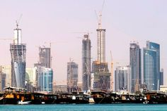 #news Forbes – Gulf countries the most attractive for foreign investors In a report released by Forbes to measure the top countries that attracted foreign investments during 2015 between 144 countries in the world https://news.weetas.com/forbes-gulf-countries-the-most-to-attracting-foreign-investors/ no plus ones