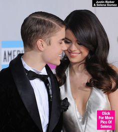 "SELENA GOMEZ SHOWED NO EXCITEMENT ""SORRY"" JUSTIN BIEBER'S SONG  http://www.korsamnang.com/2015/11/07/selena-gomez-showed-no-excitement-sorry-justin-biebers-song/"