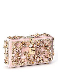 Dolce & Gabbana - Em