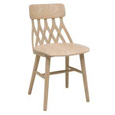 Komplett stol består av bas + sits, vilket gör att du kan kombinera din stol som du själv önskar.  För priser på respektive delar, se tillbehör nedan.