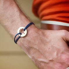 toomers tree bracelet!  Get yours at www.bluespiritjewelry.com!