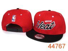 2be9392fd48b8 31 Best Hats images