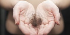 When alopecia areata results in patches of hair loss, the hair usually grows back in a few months. Although the new hair is usually the same color and texture as the rest of the hair, it sometimes is fine and white.  #hairshampoodisease #hairshampoocommercial #hairshampoomassage #hairshampoohomemade #hairshampoosideeffects #arganrain #arganrainhairshampoo #arganrainbesthairshampoo #howtoshampoo #shampoonaturalhair #naturalshampoo#bestshampoo
