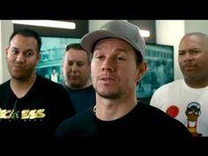 Entourage   Trailer HD 720p
