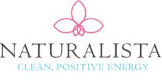 Naturalista will be at #CFF2017 to offer their oral health products, natural skin care & soothing range of treat yourself products! 👸