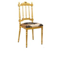 Gold Wedding Chairs  sc 1 st  Pinterest & Types Of Wedding Chairs | Wedding Chair | Pinterest | Wedding chairs ...