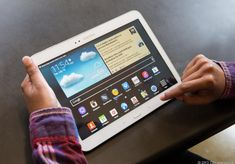 76 Best Smartphones Tablets and Laptops images in 2013