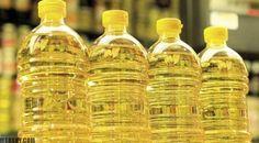نظام التموين الجديد 2017|1 كيلو سكر - 1 زجاجة زيت 800 جرام - 1 كيلو أرز لكل مواطن