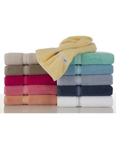 ultimate terry towel style terry tidehome