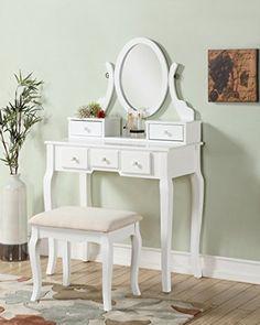 1772 best vanities vanity benches images makeup vanities rh pinterest com