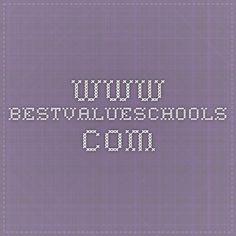 www.bestvalueschools.com