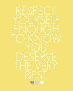 quote #22 Top 27 #Wisdom #Quotes