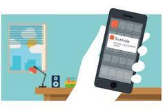 Construir site de e -commerce , a preços muito acessíveis, com kart nação e crescer o seu negócio a novas alturas. criar loja online no Brasil nos sagacidade . For More Info: http://www.nationkart.com.br/