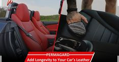 Permagard provides the best luxury car interior and exterior protection in India. Permagard is the global leader in the Paint Protection Technology. Water Based Stain, Best Luxury Cars, Health And Safety, Biodegradable Products, Interior And Exterior, Car Seats, Leather Seats, Take That, Sun