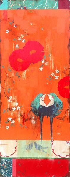 Love Poems Series: #5 - Always kathefraga.com