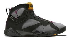 check out dc9ae a4258 Buy and sell authentic Jordan 7 Retro Bordeaux shoes and thousands of other  Jordan sneakers with price data and release dates.