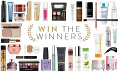 Win all the winning products featured in this years IMAGE Beauty Awards worth over Simply answer the question, fill in your details and don't forget to share promo post by using the sharing Make Me Smile, Make Up, Beauty Awards, Wedding Makeup, Casual Wear, Don't Forget, Beauty Makeup, Beauty Products, Competition