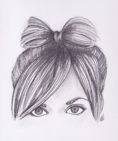 Images For > Couples Drawing Ideas