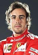 ....Fernando