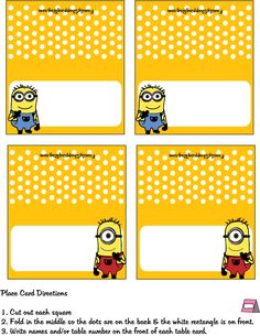 Place_Cards_632049.png (559×723)