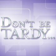 Season 2 Premiere of Don't Be Tardy