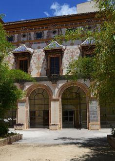 Society Of Jesus, Spain And Portugal, 14th Century, Restoration, Around The Worlds, Mansions, Architecture, House Styles, Building