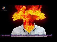 Headache and Migraine Relief : Binaural Beats Pain Relief Meditation | Delta Binaural Beats #GV72 - YouTube