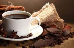 تعرفي علي الفوائد الصحية للقهوة