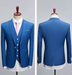Bucksuit. Blue single button suit. AI measuring technology and 3 mins non contact fitting with your mobile phone. . . #suitandtie #styleformen #mnswr #blazer #sartorial #dappermen #gents #mensclothing #gq #bespokesuit #suited #tailoredsuit #madetomeasure #mensfashion #suits #bucksuit #sharplook #coollook #urbanwear #lads #mensuit #menstyle #exclusive #groom #husbandtobe #bestman #groomsmen #italianstyle