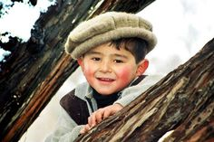 Northern Areas of Pakistan A very Cute BOy From Northern Areas of Pakistan 85dd04fd07e5