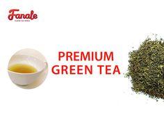 Buy Premium Green At $ 11.95-Tea